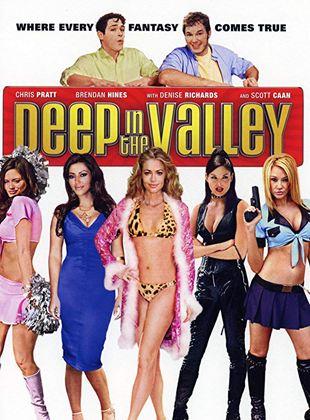 Deep in the Valley - Por Dentro Do Pornô