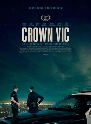 Crown Vic