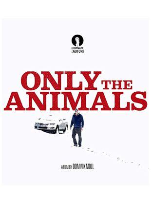 Seules Les Bêtes