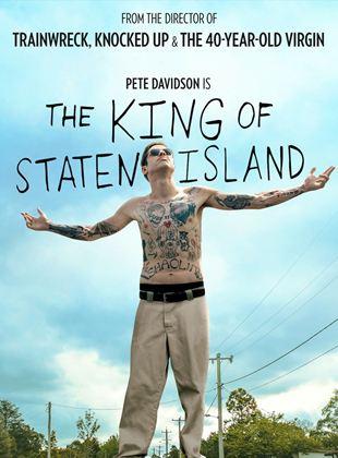 O Rei de Staten Island