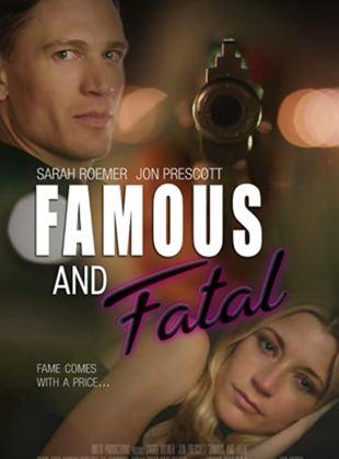 Fama Fatal