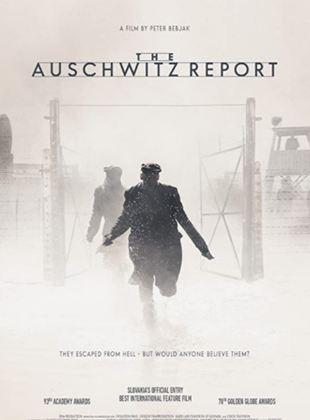 O Protocolo de Auschwitz