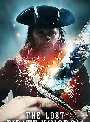 O Reino Perdido dos Piratas