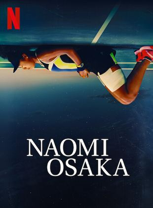 Naomi Osaka: Estrela do Tênis