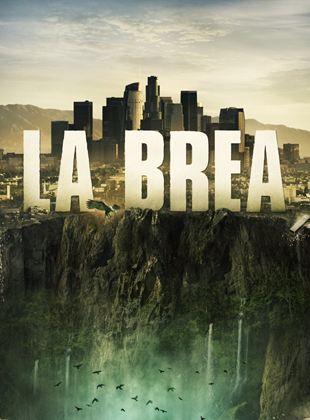 Download serie La Brea 1ª Temporada Qualidade Hd
