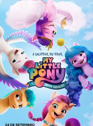 TOP 5 Filmes para assistir no Dia das Crianças [Outubro/2021] 4