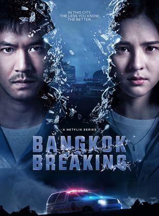 Bangkok no Limite