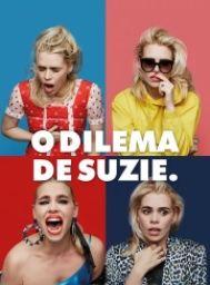 Assistir grátis O Dilema de Suzie Online sem proteção