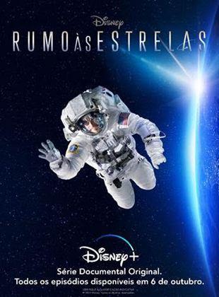 Download serie Rumo às Estrelas 1ª Temporada Qualidade Hd