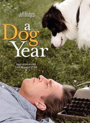 Um Ano de Cão
