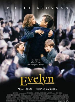 Evelyn - Uma História Verdadeira