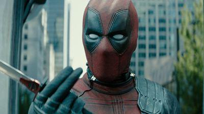O choque como marca: o caso de Deadpool 2 e dos recentes filmes para maiores de 18 anos (Análise)
