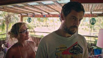 Mulheres Alteradas: Deborah Secco e Sergio Guizé enfrentam crise no casamento em clipe da comédia (Exclusivo)