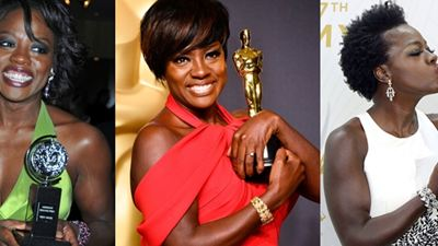 Tríplice coroa de atuação! Conheça os atores que conquistaram Oscar, Emmy e Tony