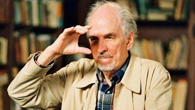 Confira o pôster brasileiro do documentário em homenagem a Ingmar Bergman (Exclusivo)