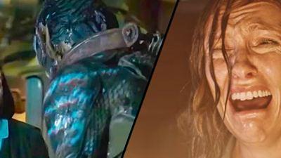 Os melhores filmes de 2018 (até agora!) segundo o AdoroCinema