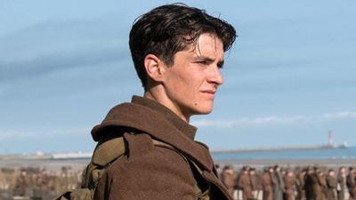 Dicas do Dia: Dunkirk e Kingsman - O Círculo Dourado estreiam na TV