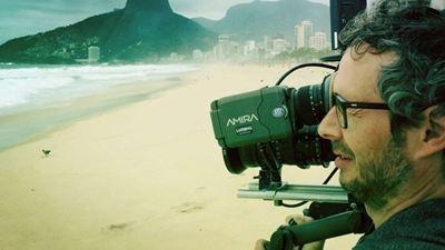 Onde Está Você, João Gilberto: Documentário sobre a busca pelo cantor ganha trailer (Exclusivo)
