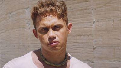 Bacurau: Cena inédita revela personagem de Silvero Pereira (Exclusivo)