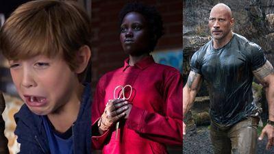 Universal se torna o segundo estúdio a atingir US$1 bilhão nos Estados Unidos em 2019