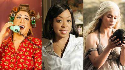 As 15 mães mais inesquecíveis dos filmes e séries