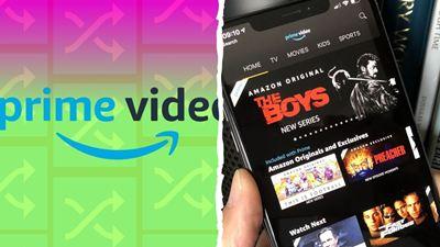 Amazon Prime Video anuncia nova função na plataforma; descubra qual é