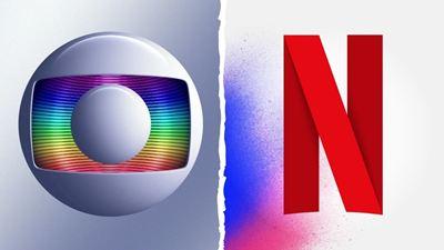 Netflix e Globo podem estar criando a novela mais cara da história; entenda