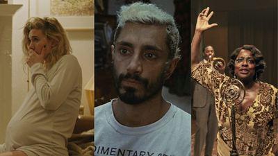 Oscar 2021: 7 filmes que TODOS precisam assistir antes da premiação