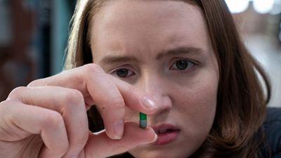 Fuja: Trigoxina existe? Conheça os efeitos do remédio de Chloe no filme na Netflix