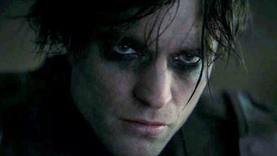 The Batman: Robert Pattinson está preocupado com a opinião do público em relação ao filme
