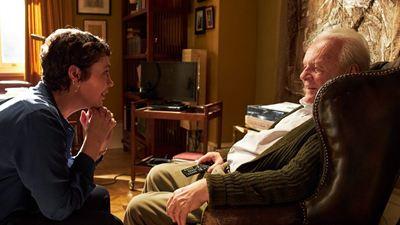 Meu Pai: Vale a pena conferir o filme de drama indicado ao Oscar 2021?