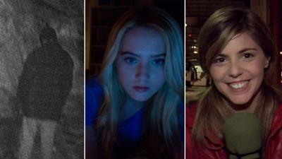 8 filmes de terror 'found footage' que vão te dar pesadelos