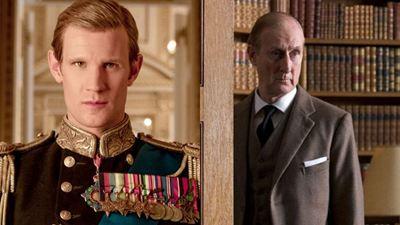 Morre o Príncipe Philip: 7 atores que já viveram o membro da família real nos filmes e séries
