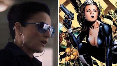 Falcão e o Soldado Invernal: Qual é a participação especial da Marvel? Conheça a atriz que pode aparecer em Viúva Negra