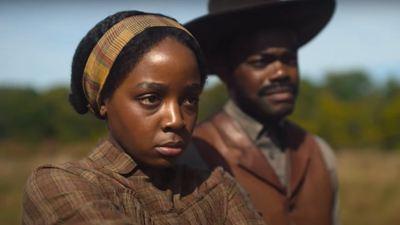The Underground Railroad: Já conhece a série do Amazon Prime Video criada pelo diretor de Moonlight?