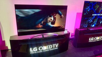 Avaliou OLED, Ganhou!: Conheça a promoção especial da LG para quem comprou TV da linha OLED