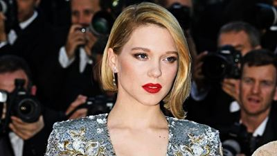 Festival de Cannes tem 3 casos de Covid-19 por dia: Atriz foi impedida de ir à cerimônia