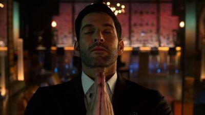 Lucifer: Quando estreia a 6ª temporada na Netflix?