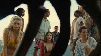 Tempo: Entenda o final polêmico do novo filme de M. Night Shyamalan