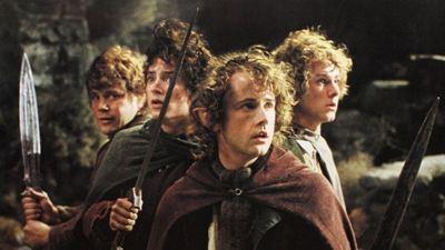 O Senhor dos Anéis: Peter Jackson foi pressionado para matar um dos hobbits nos filmes