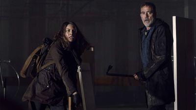 The Walking Dead no Star+: Atores fazem suspense sobre perguntas não respondidas na estreia da 11ª temporada (Entrevista)