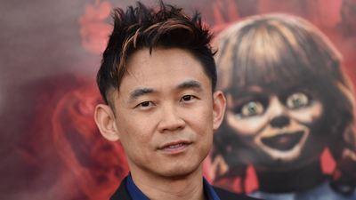 """James Wan: """"Com 'Maligno' eu volto às minhas origens nos filmes de terror"""" (Entrevista)"""