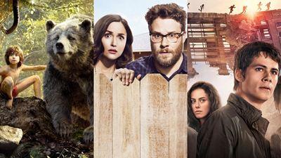 Filmes que a Globo vai passar no fim de semana (24/09 a 26/09)