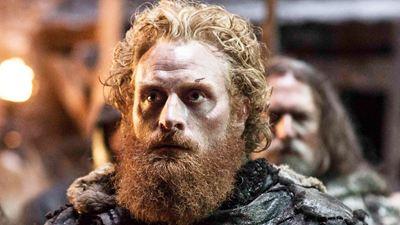 The Witcher: Ator de Game of Thrones se transforma radicalmente para viver personagem na 2ª temporada