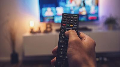 Os melhores dispositivos para transformar sua TV em smart