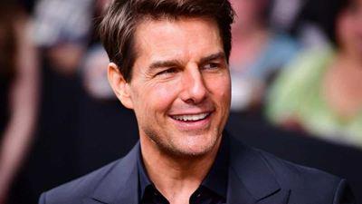 Tom Cruise serviu de inspiração para personagem icônico da Disney; descubra qual