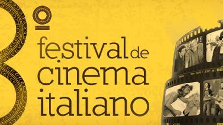 Festival traz os destaques do cinema italiano para São Paulo