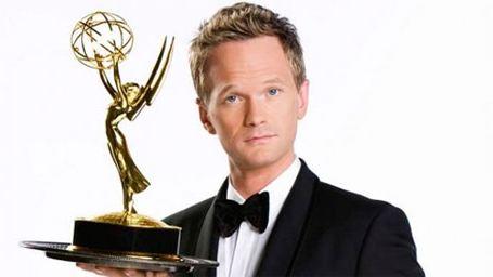 Emmy 2013 consagra Breaking Bad, Modern Family e Minha Vida com Liberace