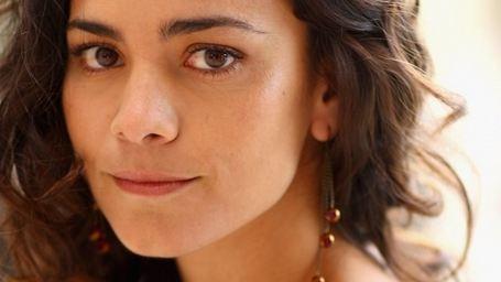 Cannes 2014: Seis filmes são adicionados na seleção oficial, incluindo longa com Alice Braga