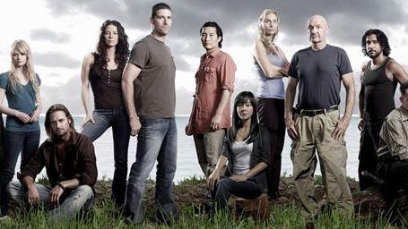 Lost no Amazon Prime Video: Onde estão os atores da serie hoje?